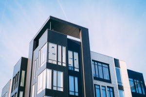 new apartment developments Sydney